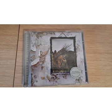AudioCD Led Zeppelin
