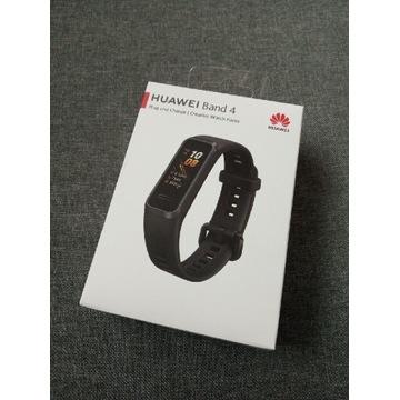 Smartband HUAWEI Band 4 ADS-B29 smartwatch, opaska