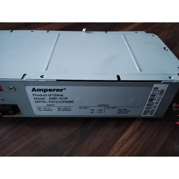 Zasilacz Amperor ANP-121P
