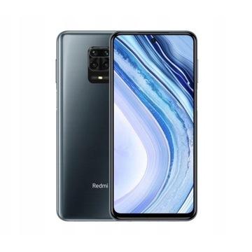 Smartfon XIAOMI Redmi Note 9 Pro 6/64GB