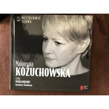 """Audiobook """"Mistrzowie Słowa"""""""