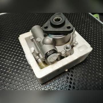 Pompa wspomagania Alfa Fiat Lancia