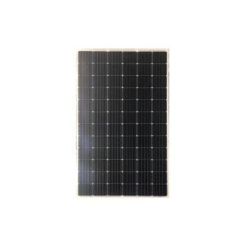 Panele fotowoltaiczne CSUN 375W monokrystaliczne