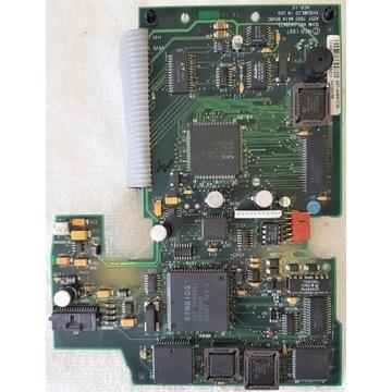 NCR 7800 Main Board  - płyta główna - kompletna