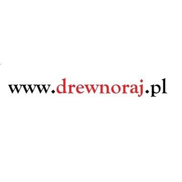 www.drewnoraj.pl domena www drewno meble ogrodowe