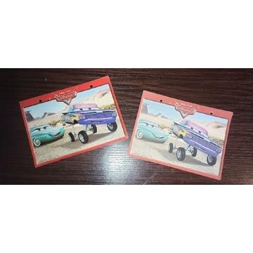 Karteczki kolekcjonerskie