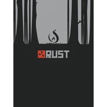 Rust na Twoje konto STEAM GLOBAL