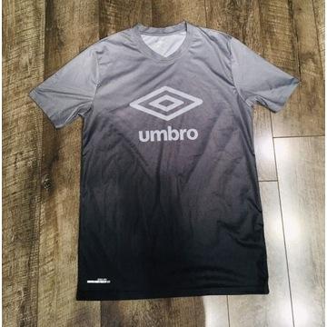 Koszulka Umbro Quick Dry L
