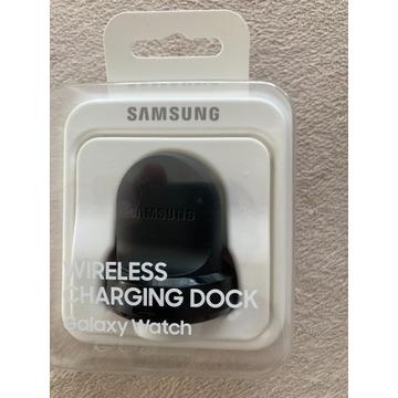 Oryginalna ładowarka do Galaxy Watch Samsung