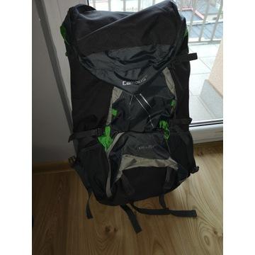 Plecak trekingowy CAMPUS FALCON 75+10