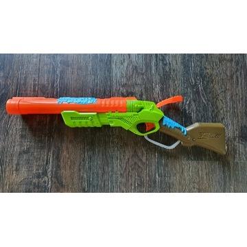 Shotgun X-shot