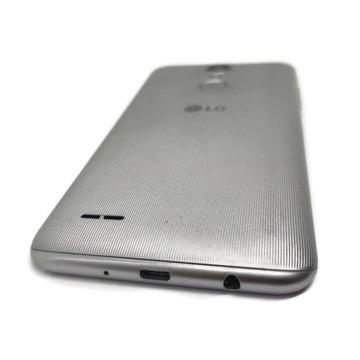 Smartfon LG K4 2017 M160 Sprawny Okazja