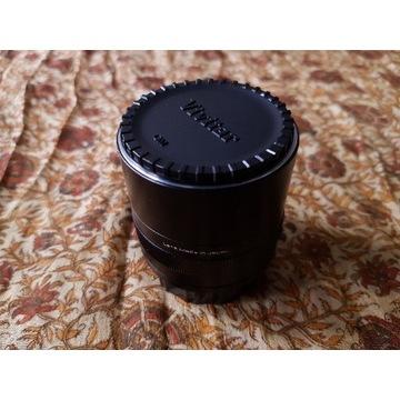 Telekonwerter x3 VIVITAR Olympus-OM Made in Japan