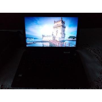 Laptop TOSHIBA SATELLITE C50C-B-120