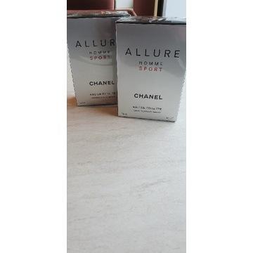 Chanel Allure Home Sport 150ml