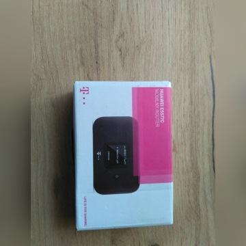 Router mobilny HUAWEI E5577C