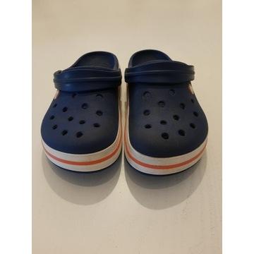 Crocs J5