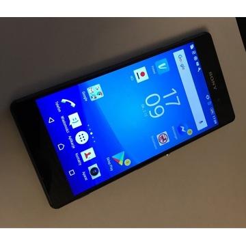 Sony Xperia Z3 sprawna płyta główna