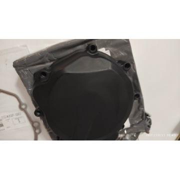 Kapa alternatora Suzuki Gsxr K7,K8 1000, uszczelka