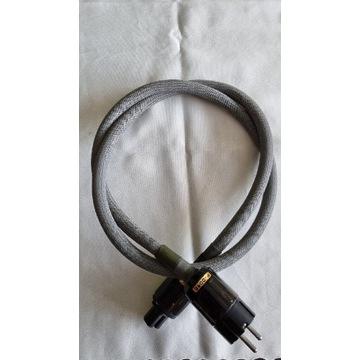 Kabel sieciowy 150cm polskiej firmy