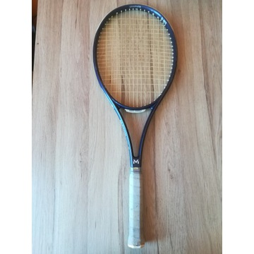 Rakieta tenisowa Major International Club 70