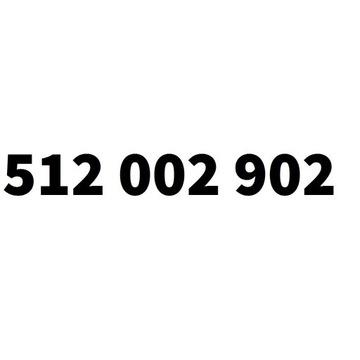 512 002 902