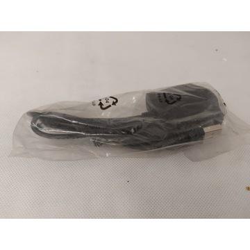 karton -> cyberlink ip remote reciever USB