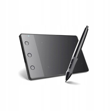 Tablet graficzny Huion H420