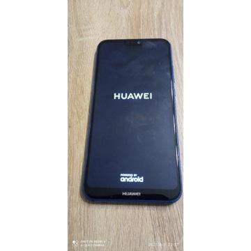 Huawei P20 Lite 4 GB / 64 GB
