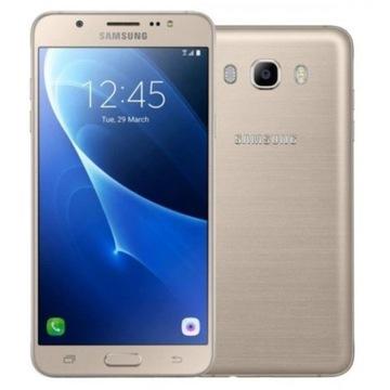 Samsung Galaxy J7 (2016)  SM-J710FN