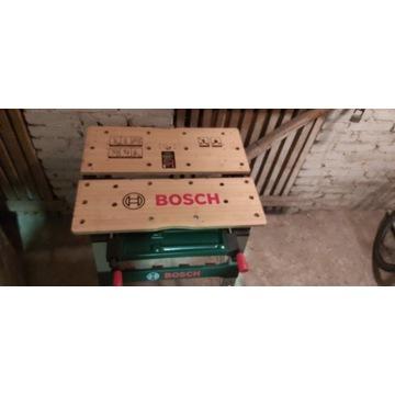 Bosch PWB 600