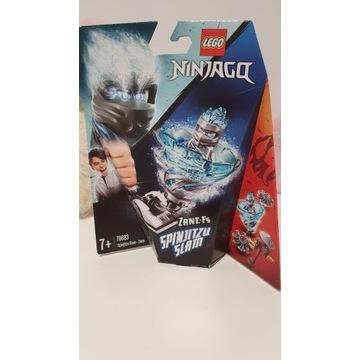 LEGO Ninajgo