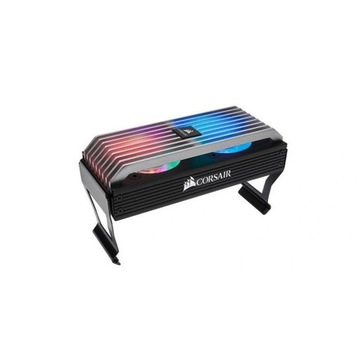 Corsair DOMINATOR Platinum Airflow