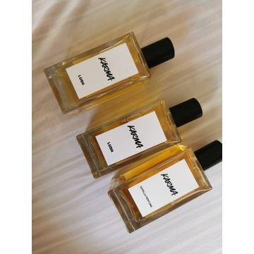 Karma Perfum Lush 100ml
