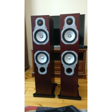 Monitor Audio gold GR20
