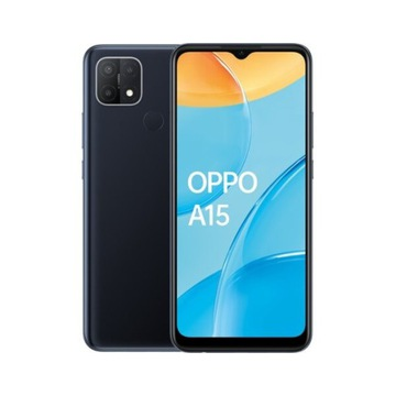 OPPO A 15 2/32GB DS