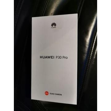 Huawei p30 pro 8gb/256gb