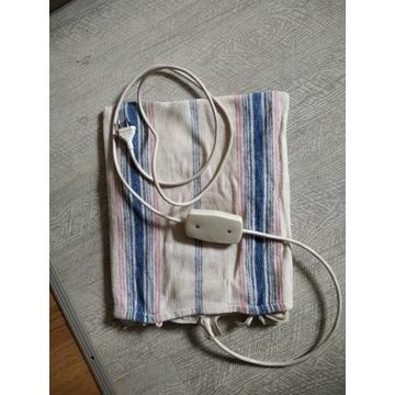 Elektryczna poduszka