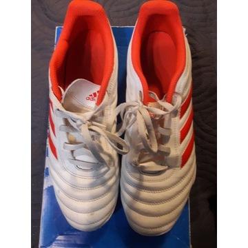 Halowki Adidas Copa 41 1/2