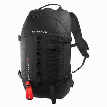 Plecak Quechua Bionnassay 22L