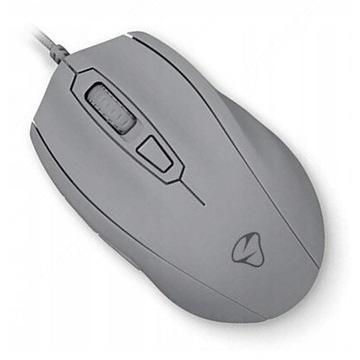 Myszka Gamingowa Mionix Castor - Darmowa wysyłka