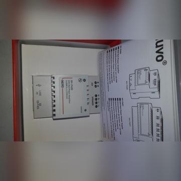 Player sieciowy, multiroom NUVO NV-P 600