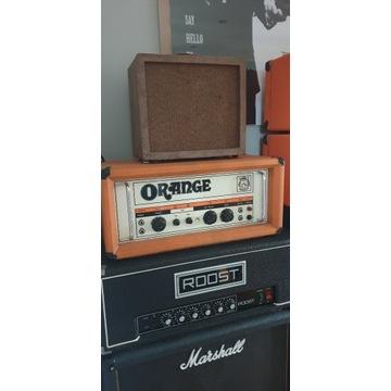 Orange OR 120 1974 rok
