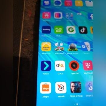 Huawei P Smart 2019 OKAZJA TANIO!!!