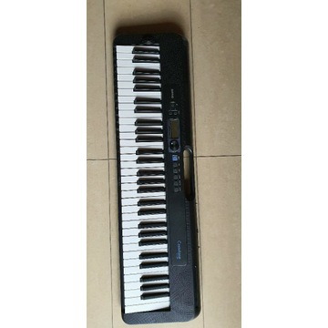 Keyboard Casiotone CT-S300