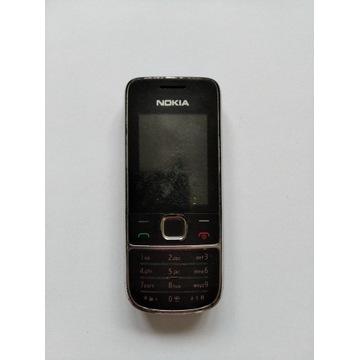 Nokia 2700 bez simlocka.