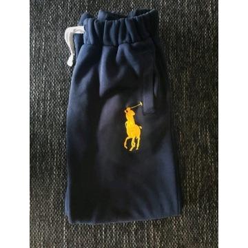Spodnie dresowe Ralph Lauren L