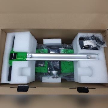 Segway Kawasaki Streetboard  KX-ST 10.1