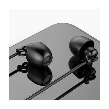 ESR Sleep Earbuds Słuchawki przewodowe USB-C