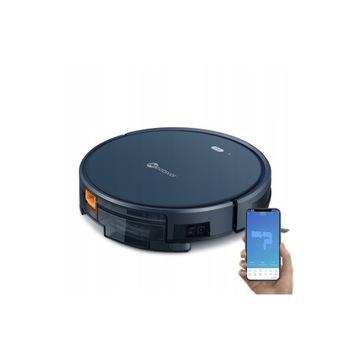 Neatsvor IRobot odkurzacz samobieżny Mop wi-fi